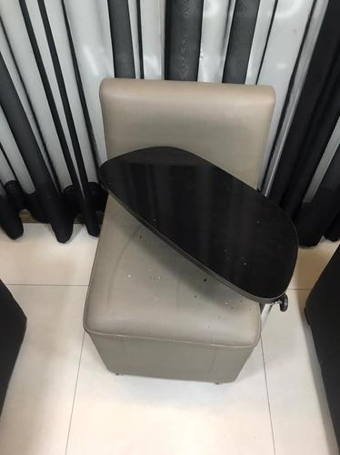 vendo móveis para salão