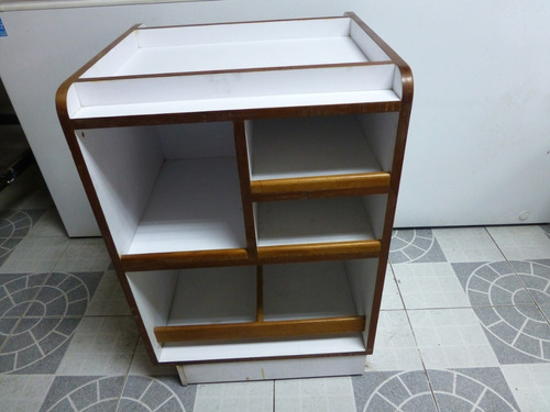 vendo mueble gabinete 55 x 55 x 80