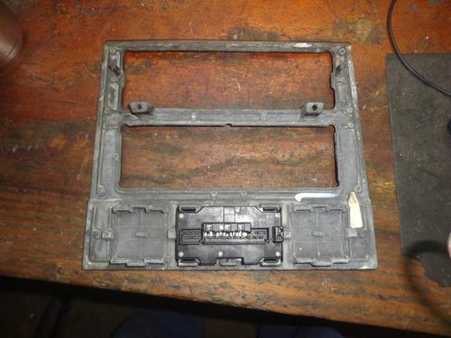 vendo mueble radio de mercedes benz e320, # a 210 683 05 03