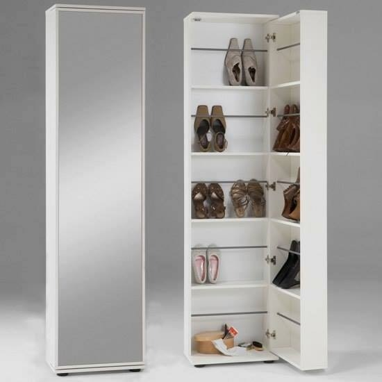 Vendo Muebles Para Zapatos - S/ 360,00 en Mercado Libre