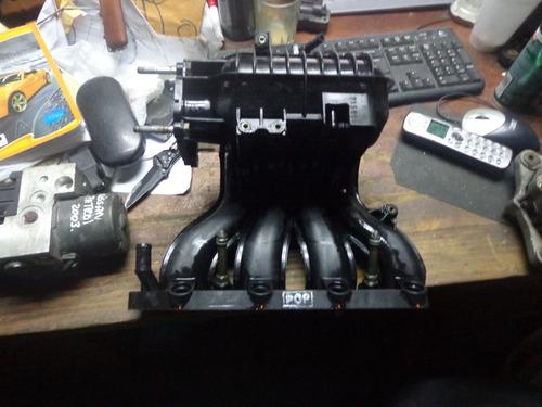 vendo multiple admision  rover 416i, #  17100-p1j-e010- m1