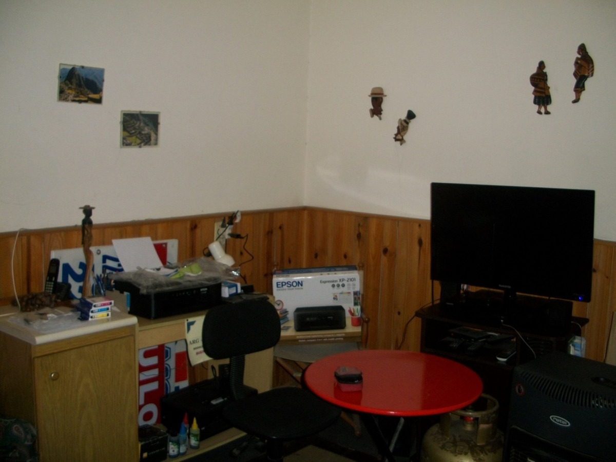 vendo muy bien ubicado apartamento en brazo oriental