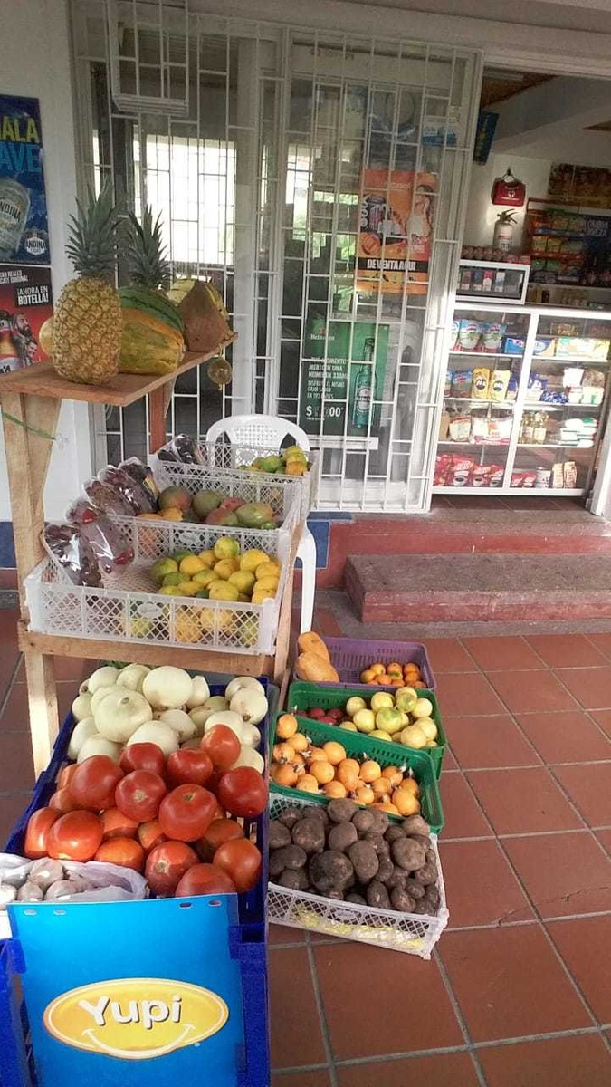 vendo negocio centro social en ibagué