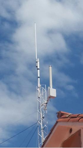 vendo nodo wi-fi 2.4 ghz