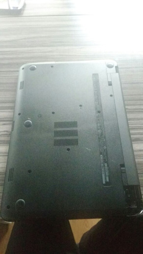 vendo o cambio computador portatil barato
