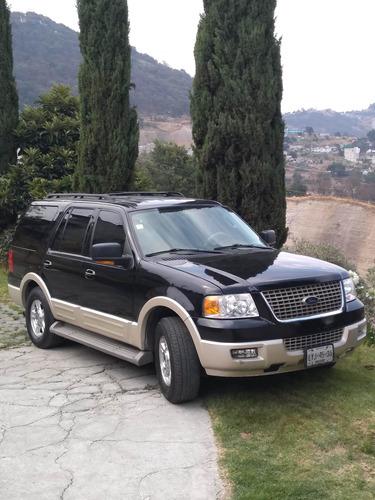 vendo o cambio ford expedition 2005