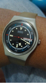 feca681b75 Cambio Vidrio Reloj Swatch en Mercado Libre Colombia