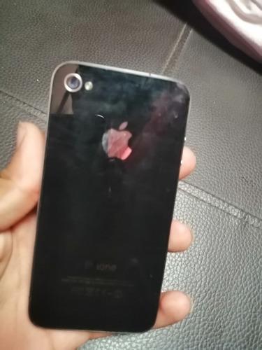 vendo o cambio iphone