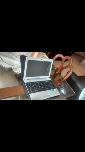 vendo o cambio laptop samsung rv 415