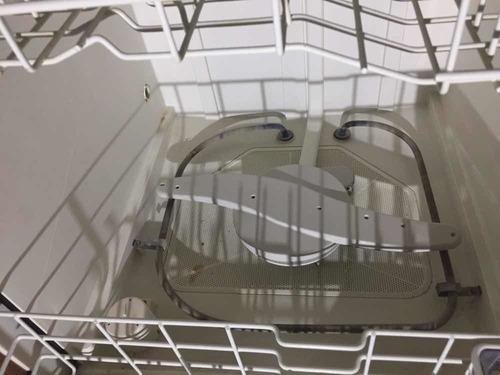 vendo o cambio lavavajillas empotrado ge