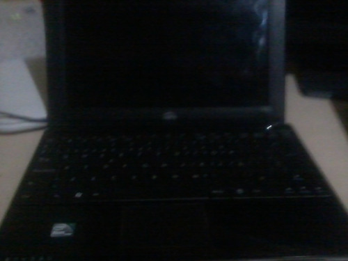 vendo o cambio mini laptop isonic a1005