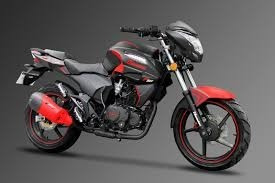vendo o cambio moto semi deportiva thunder f16 garantia.