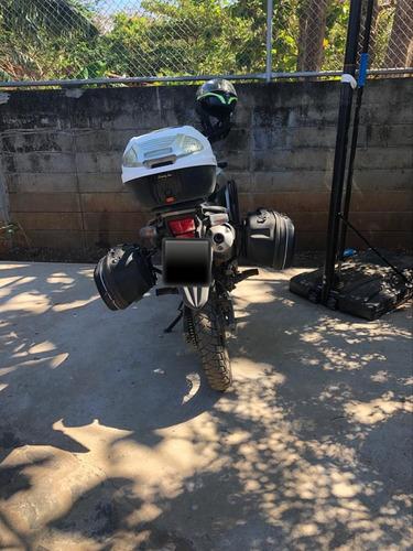 vendo o cambio moto xre 300 modelo 2019