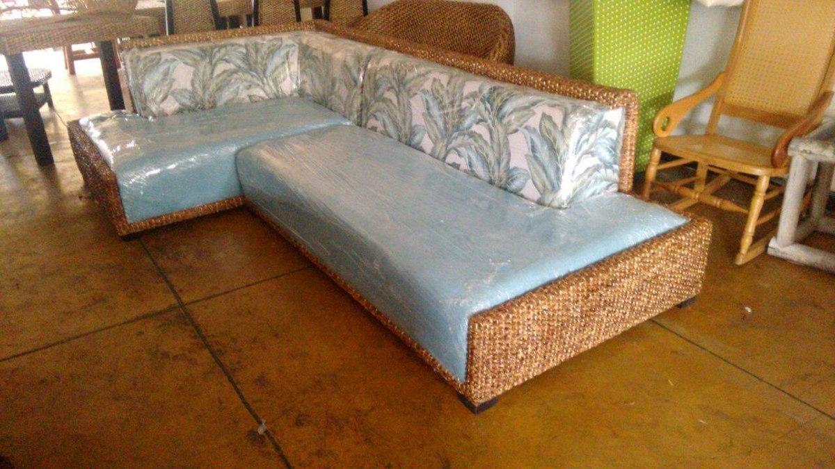 Muebles De Mimbre Y Rattan Pasos Para Limpiar Los Muebles De  # Muebles Don Bosco