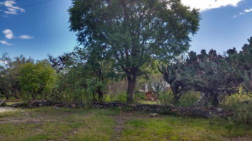 vendo o cambio por casa mas pequeña enel centro de huichapan