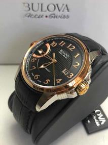 261e5ddf6ea5 Vendo O Cambio Reloj Emporio Relojes Otras Marcas - Relojes Pulsera ...