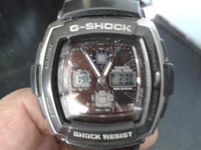 5a046ac6446d Vendo Reloj Casio Modelo 2364 - Relojes en Mercado Libre Venezuela