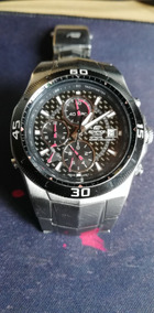 da048c9ec873 Vendo Reloj Casio - Relojes en Mercado Libre Colombia