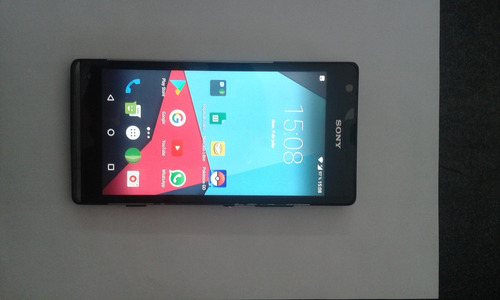 vendo o cambio sony xperia sp c5302 por otro telefono