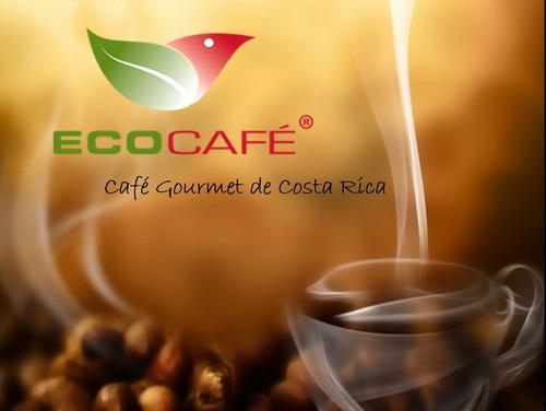 vendo o intercambio cafe gourmet 100% arabica