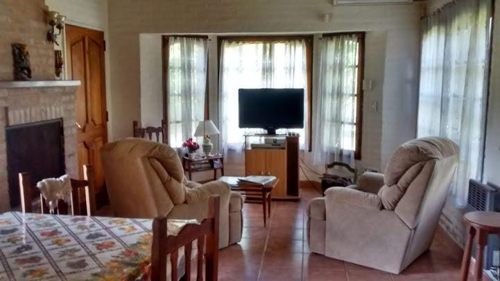 vendo o permuta casa en el country banco provincia