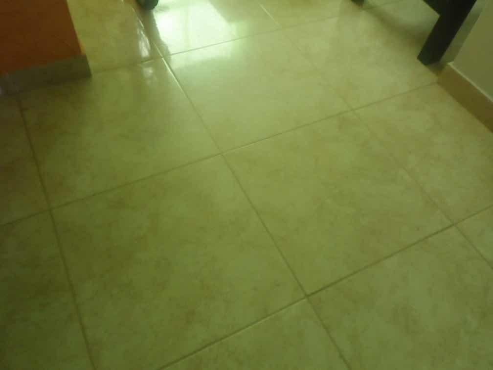 vendo o permuto apartamento