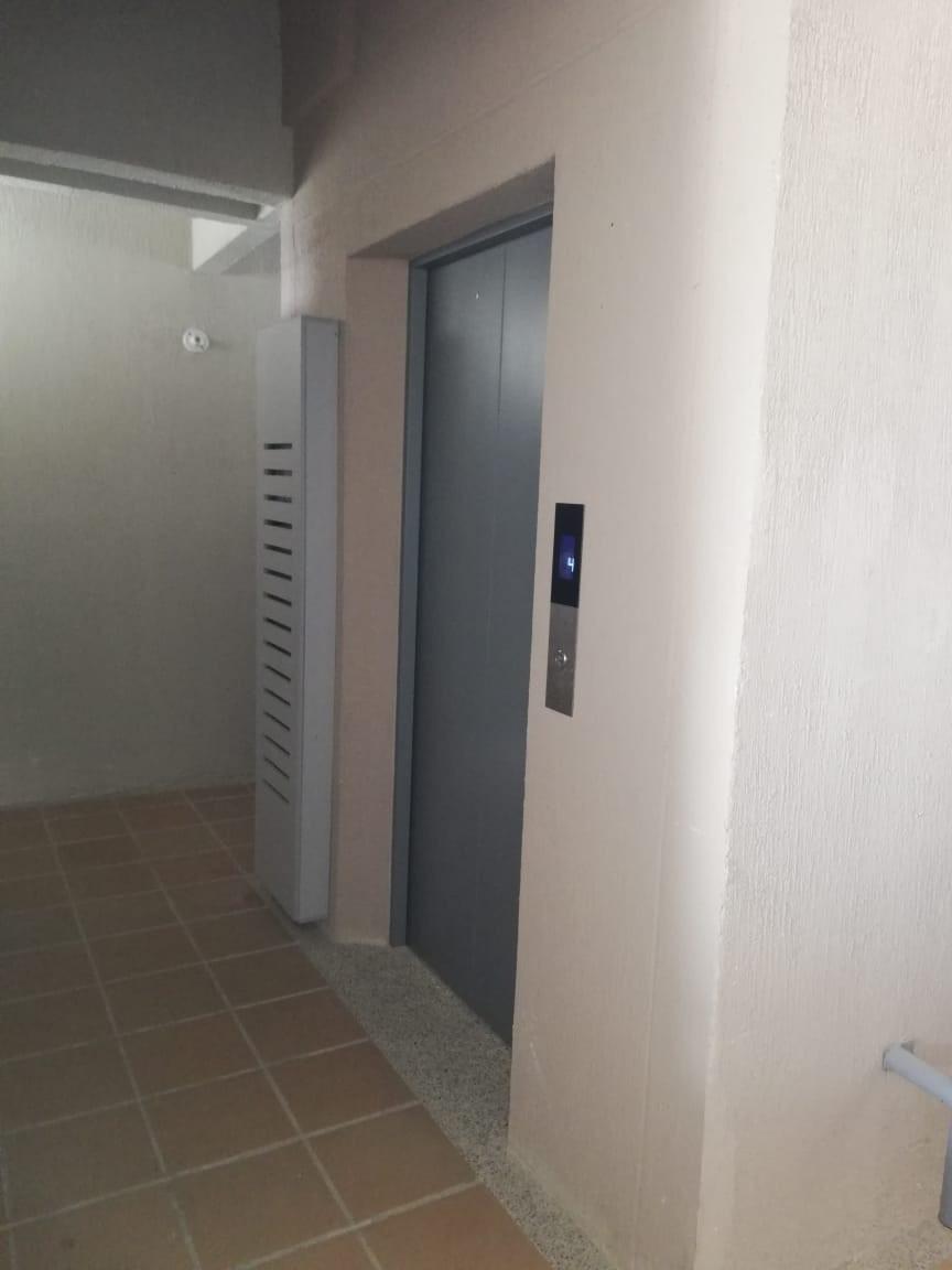 vendo o permuto apartamento en cartagena,