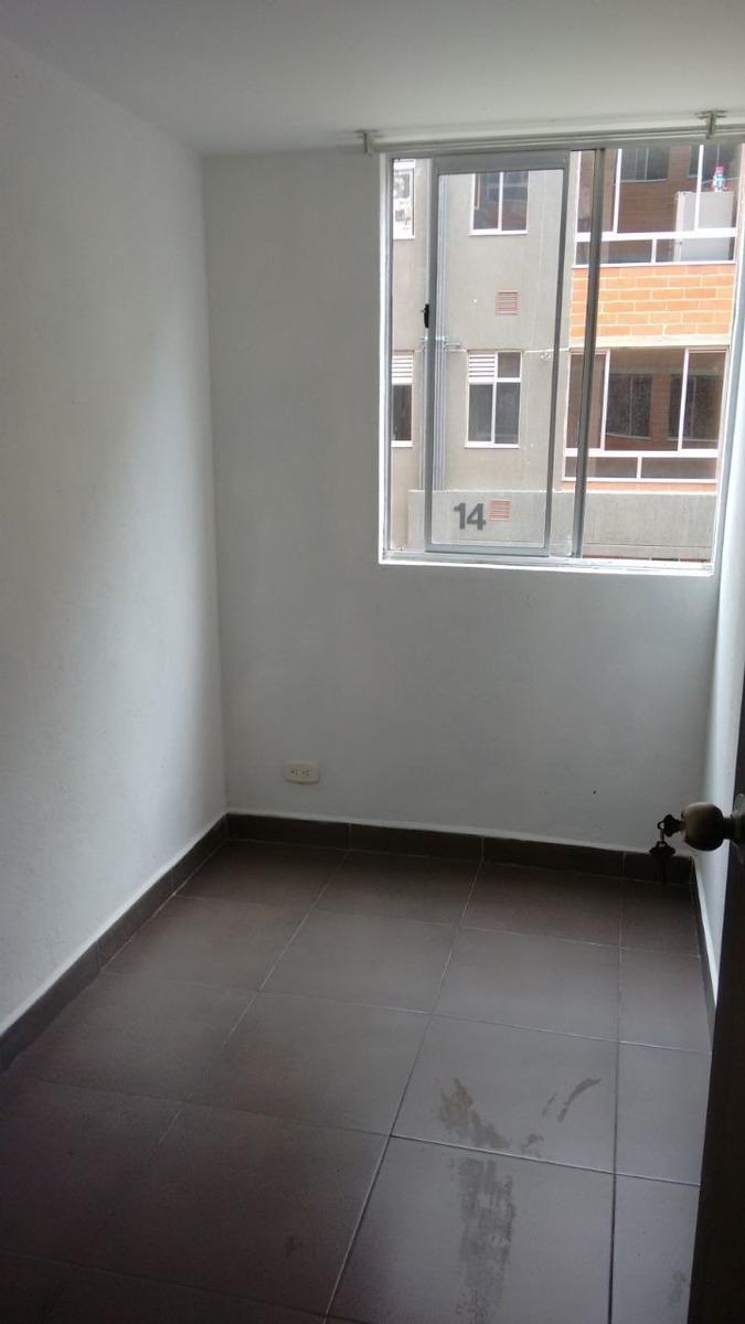 vendo o permuto apartamento en ciudad verde