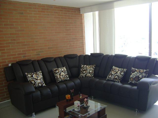 vendo  o  permuto  apartamento en fusagasuga de 112  metros