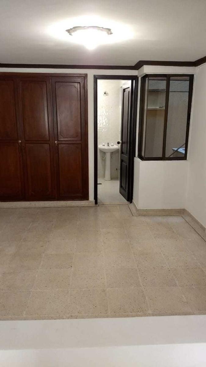 vendo o permúto apartamento grande 97 m2 en cali - valle