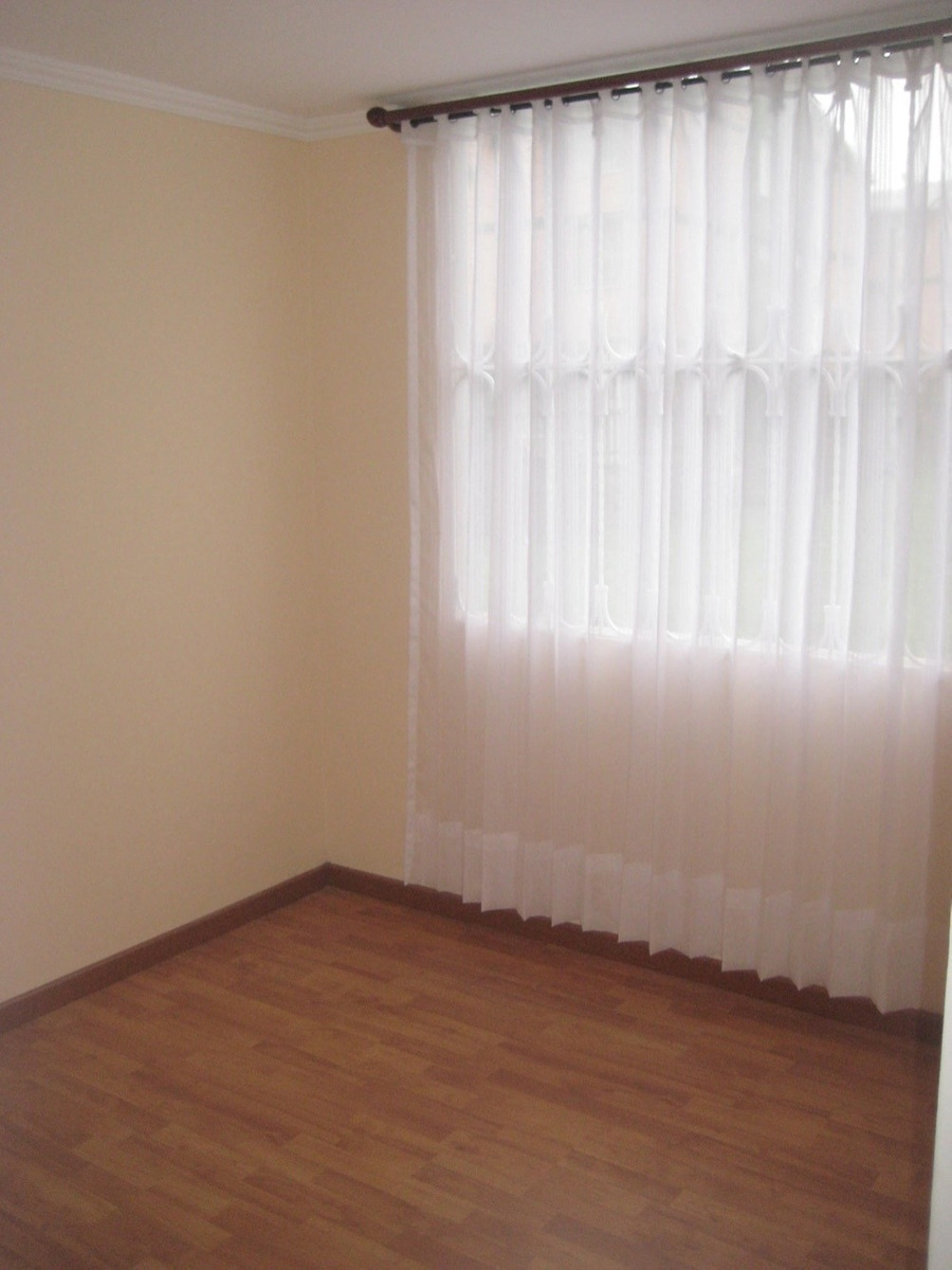 vendo o permuto apartamento portal de castilla