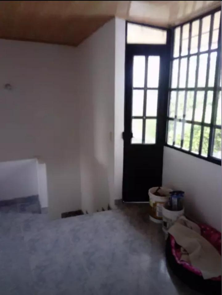 vendo o permuto casa ubicada en la mesa cundinamarca