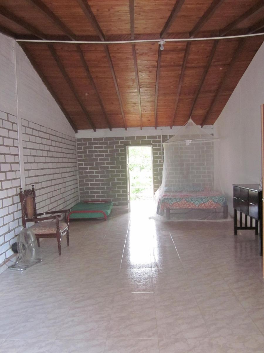vendo o permuto finca en condominio valle de acapulco