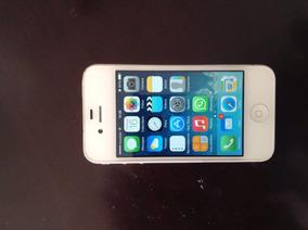 a40aa624d86 Vendo Iphone 4 8gb - iPhone en Mercado Libre Chile