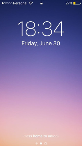 vendo o permuto iphone 6 de 16gb por iphone 6 plus mano a ma