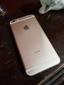 c67b7c2a9d7 Permuto Iphone 6 Plus - Apple iPhone en Mercado Libre Argentina