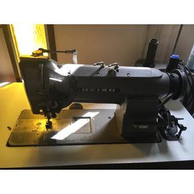 Vendo O Permuto Máquina De Coser Seiko Ltw 27bk