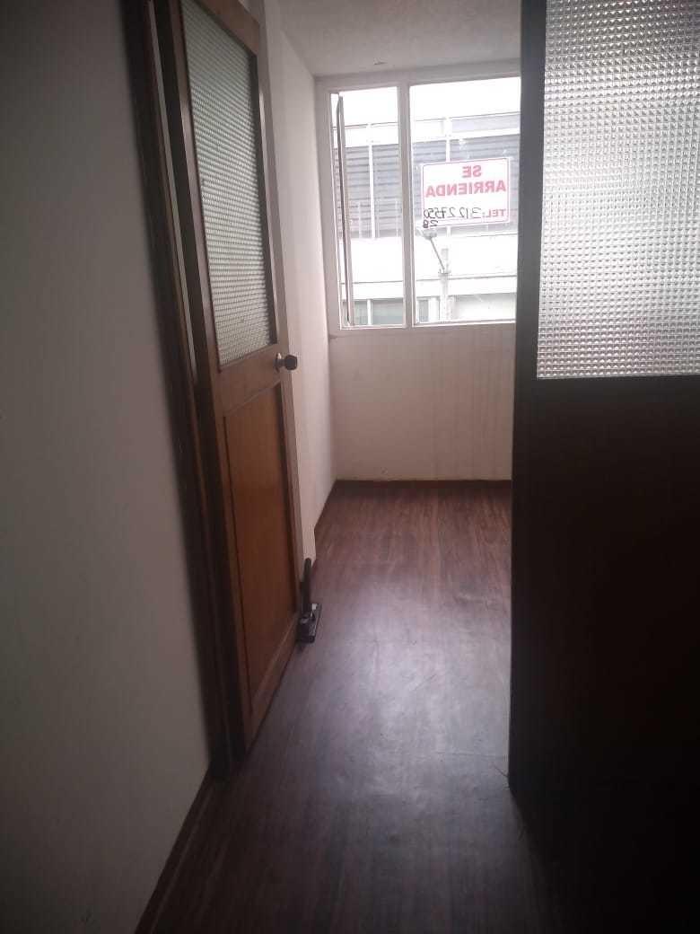 vendo o permuto oficina edificio coden ph