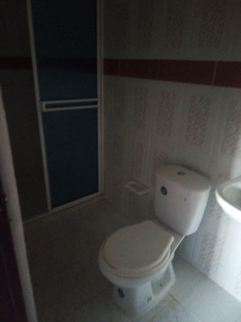 vendo o permuto  parcela 7 habitaciones piscina bbq barra