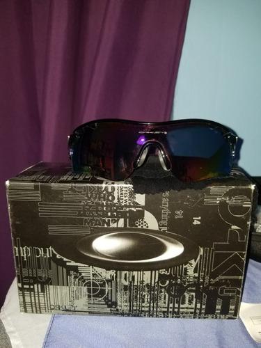 vendo oakley radar a solo 350 soles nike adidas puma