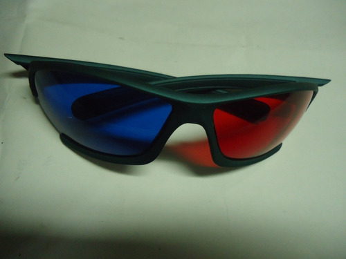 vendo oculos 3d