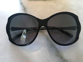 8d0602e7b Óculos Aviador Mont Blanc - Óculos no Mercado Livre Brasil