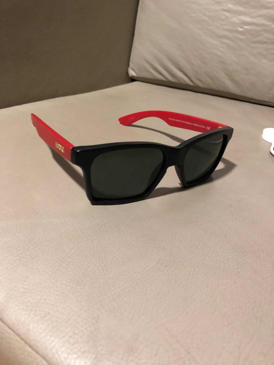 f29484166686c vendo óculos evoke original + bag. Carregando zoom.