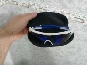 d11aeddb8 Oculos Oakley Ciclismo Photochromic - Óculos no Mercado Livre Brasil