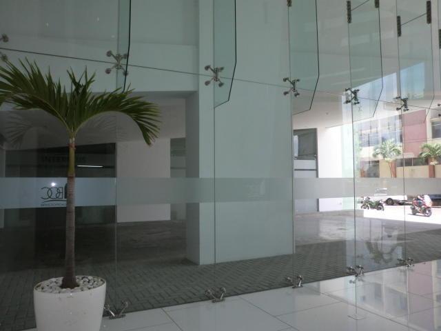 vendo oficina, balboa office center, av balboa#17-1324**gg**