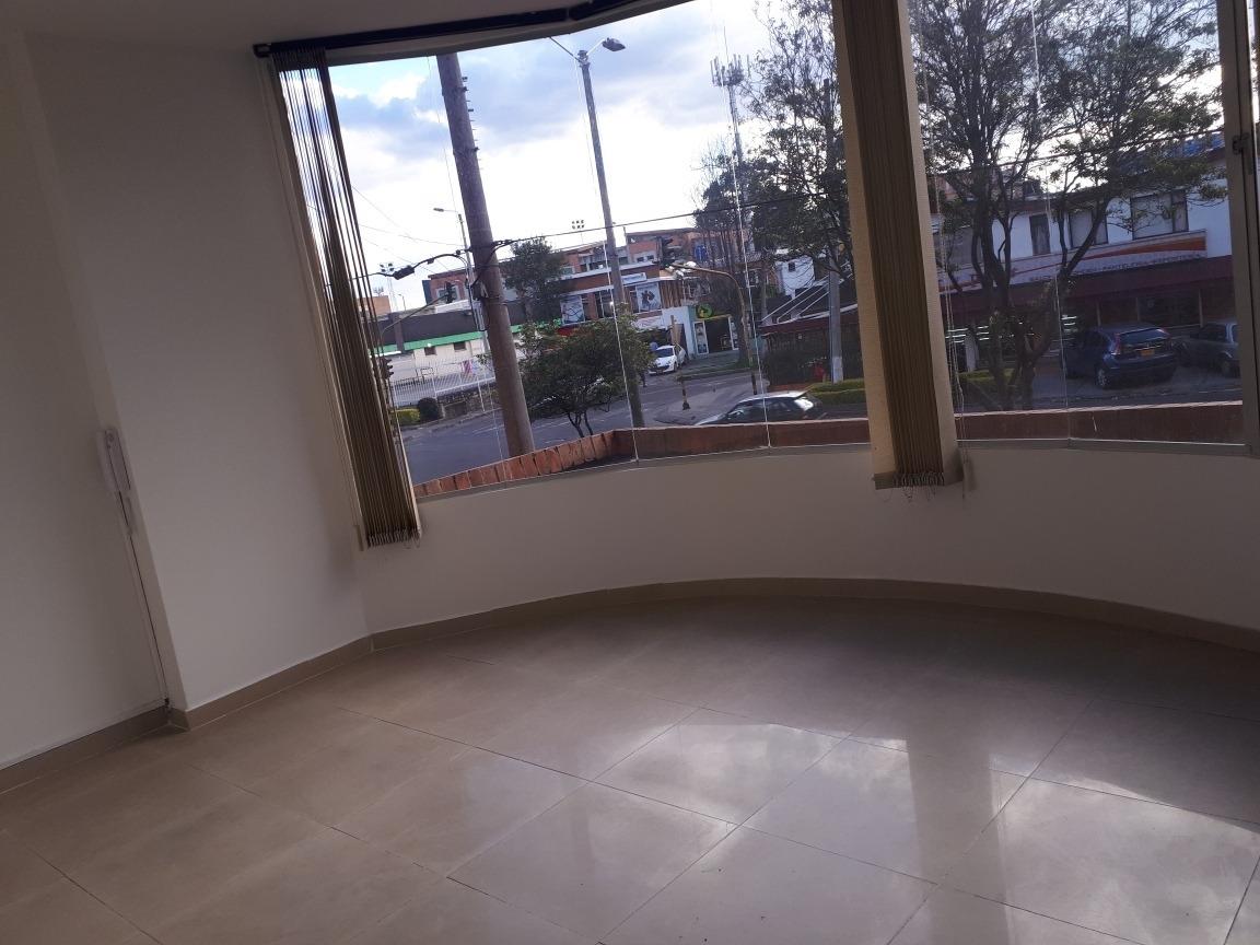 vendo oficina pasadena exterior, remodelada