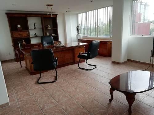 vendo oficina - roma norte