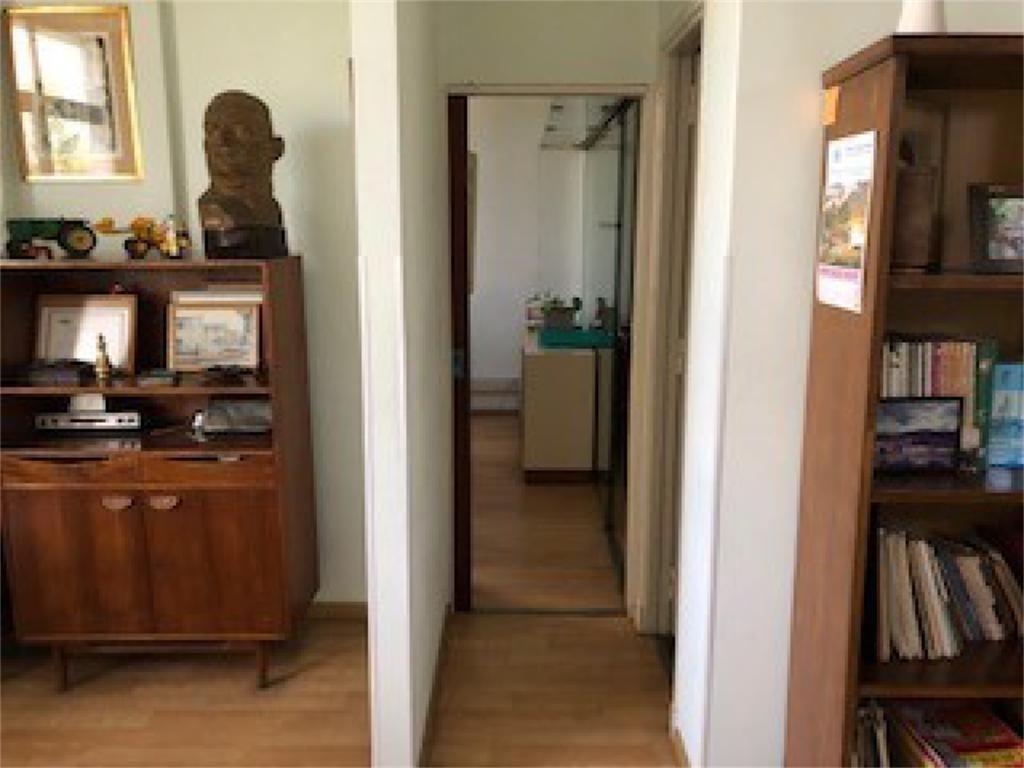 vendo oficina sobre avenida maipú al 1300