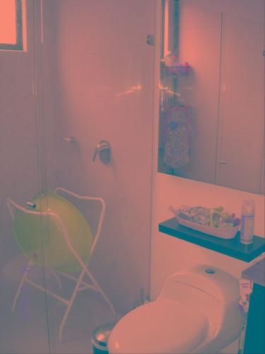 vendo oportunidad apartamento cedritos - calle 146