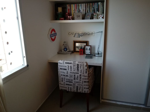 vendo oportunidad zona valle fertil